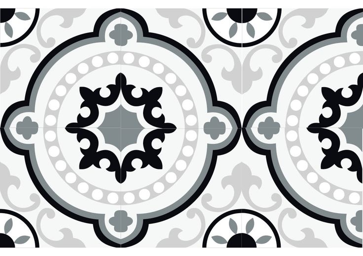 295 best tiles images on pinterest bathroom half bathrooms and mosaics. Black Bedroom Furniture Sets. Home Design Ideas