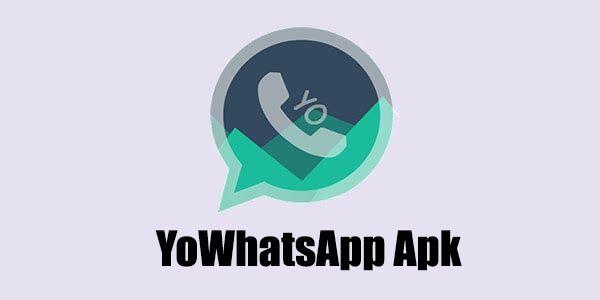 Download Whatsapp Transparan 2018 - Syam Kapuk