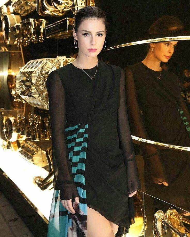 Lena Meyer-Landrut - Twitter Suche | Clothes design