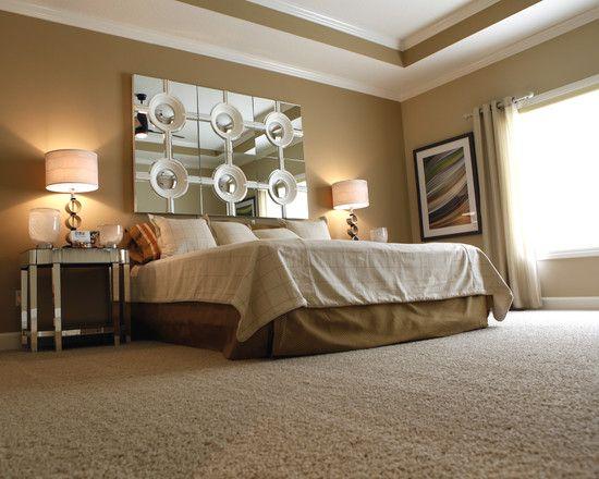 best 25 sherwin williams ceiling paint ideas on pinterest. Black Bedroom Furniture Sets. Home Design Ideas