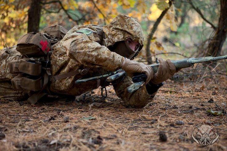 Поки Ви не зможете управляти своїм часом, ви не зможете управляти нічим іншим. Пітер Друкер  Пока Вы не сможете управлять своим временем, вы не сможете управлять ничем другим. Питер Друкер  #military #militarylife #militarystyle #camouflage #camouflaged #tactical #militarygear #outdoorgear #alwaysbeready #travelsmart #masteryourmission #armor #security #protection #p1gtac #511tatical #lowaboots #essglasses