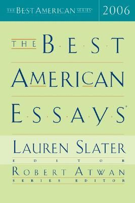 About Your Family Essay Best Lauren Slater Ideas Minimal White Dress Fridayreads What The Black  Balloon Publishing Team Is Reading Audience Analysis Essay also Essays On World War 1 The Black Balloon Essay Stephen King Essays My Creature From The  What Makes Life Worth Living Essay