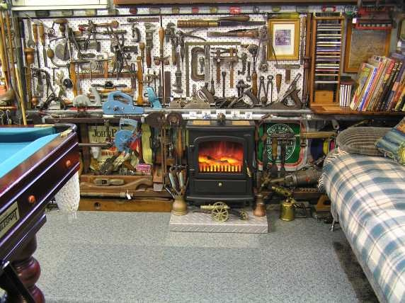Best 25 Mens Shed Ideas On Pinterest Man Stuff