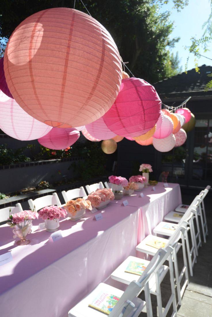 Mejores 30 imágenes de Party en Pinterest | Decoracion eventos ...
