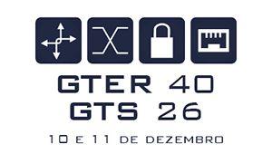 07 a 11 de Dezembro de 2015, Blue Tree Premium Morumbi, São Paulo. Em uma mesma semana, em um único local, três importantes eventos que discutirão temas diretamente ligados à infraestrutura da Internet no Brasil. Programe-se e participe.