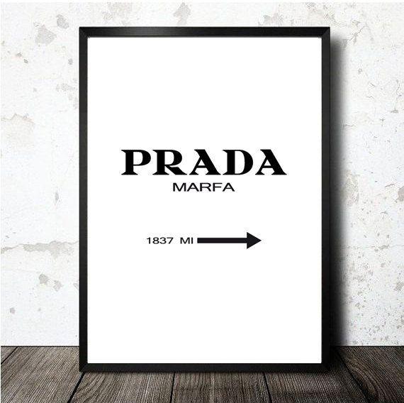 17 best ideas about prada marfa on pinterest modern. Black Bedroom Furniture Sets. Home Design Ideas