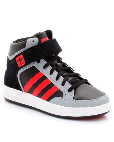 Beautiful Adidas ❤️