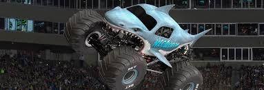 Image result for megalodon speed