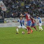 Ponturi pariuri CS Universitatea Craiova – Steaua Bucureşti – Liga 1