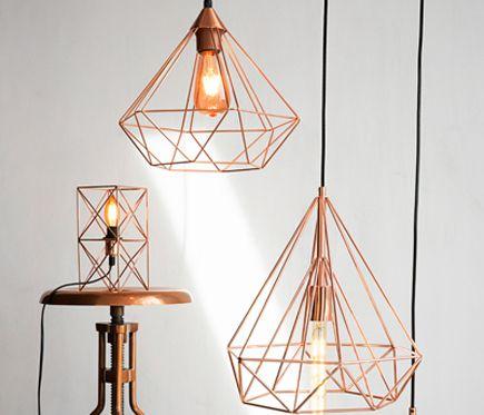 ms de ideas increbles sobre lmparas de techo en pinterest iluminacin nica luces de vidrio y luces colgantes