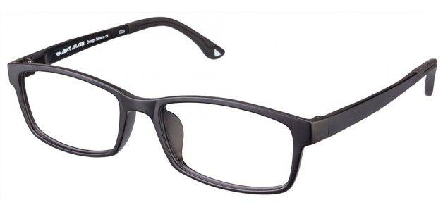 Vincent Chase VC 90175 Black C09 Eyeglasses