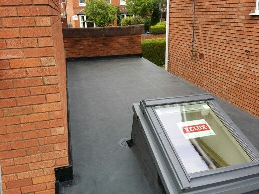 Best 23 Best Images About Epdm Rubber Roofing In Worcester On 400 x 300