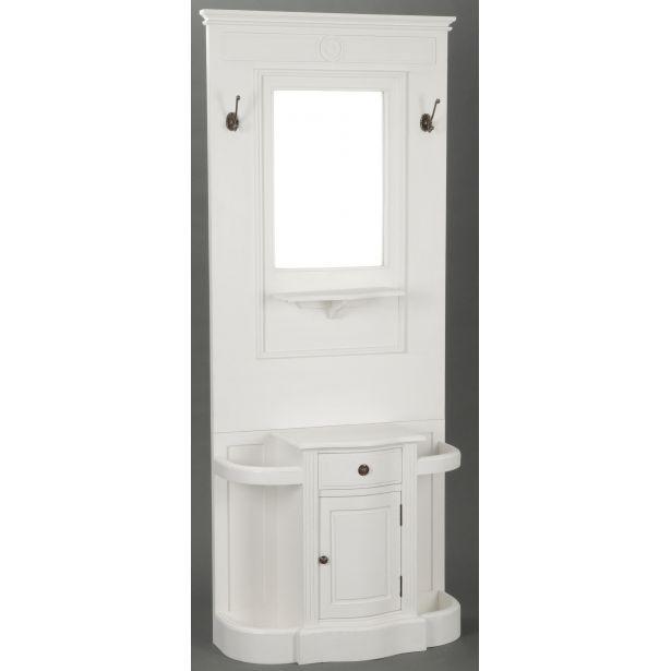 1000 id es sur le th me commode pour hall d 39 entr e sur. Black Bedroom Furniture Sets. Home Design Ideas