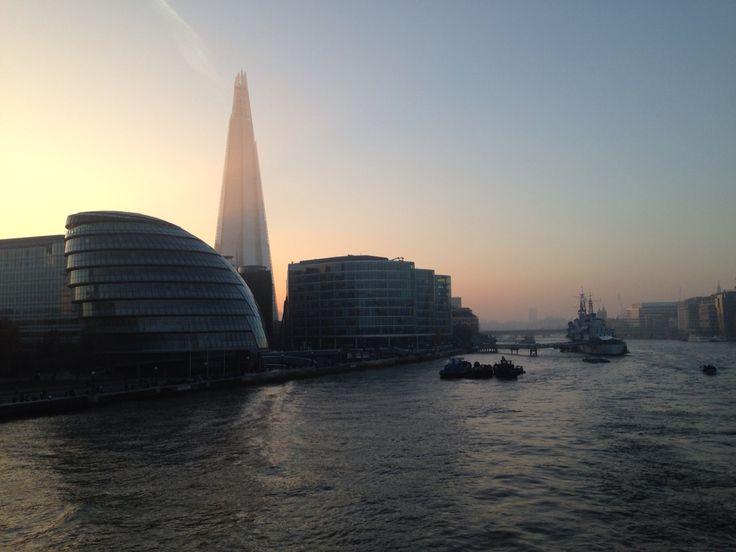 Reisetipps London #Kurzurlaub #Städtereisen #Kunstreisen #Kulturreisen #Reiseempfehlung #Kurztrip #Annelievoyage