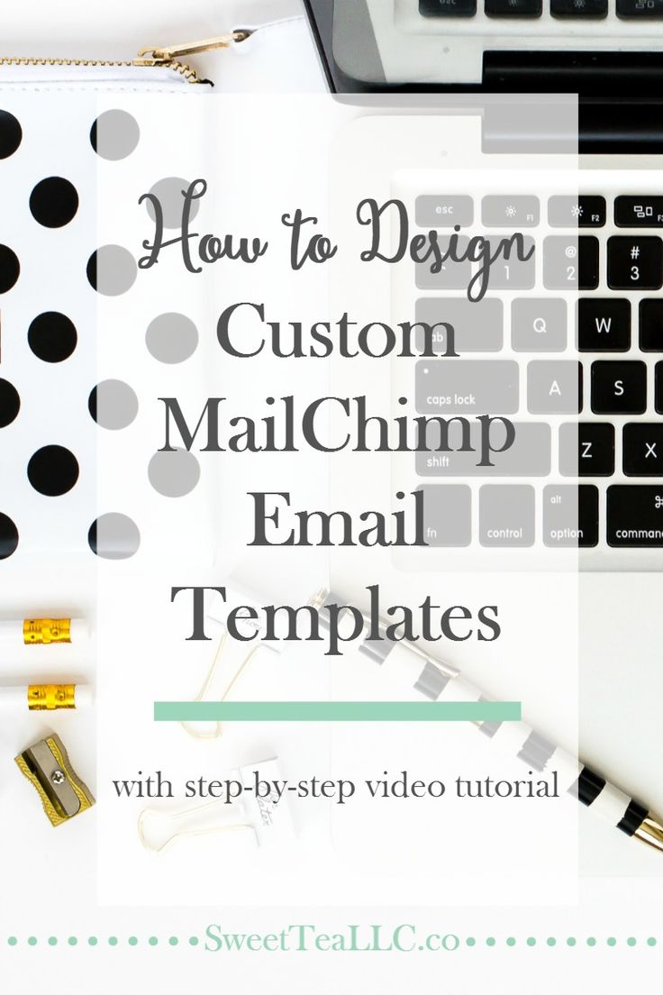 Best 25+ Email templates ideas on Pinterest