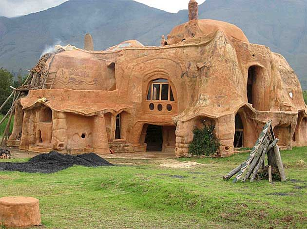 Best 25+ Earth Homes Ideas Only On Pinterest | Underground Homes, Earthship  And Earthship Home