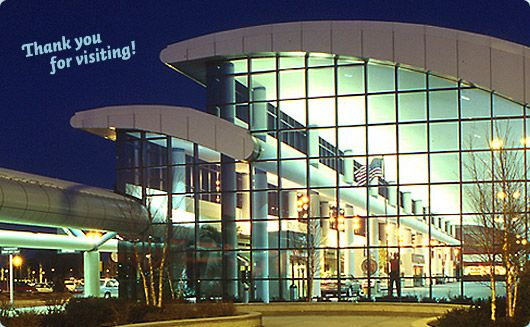Welcome to shopnew-l4xmtyae.tk's BWI parking resource page. Baltimore/Washington International Thurgood Marshall Airport (BWI) in Maryland serves passengers in the Washington and Baltimore metropolitan area.