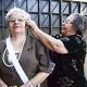 Mexico's Elderly beauty pageant Queen - The Nation - The Nation - http://news.google.com/news/url?sa=tfd=Rusg=AFQjCNH7zC2GaGaHIyd6hIBMGvjrmI4uoAurl=http://www.nation.com.pk/pakistan-news-newspaper-daily-english-online/snippets/20-Apr-2013/mexico-s-elderly-beauty-pageant-queen -