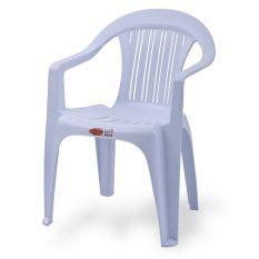 AKBRELLA Plastik sandalye modelleri: 7