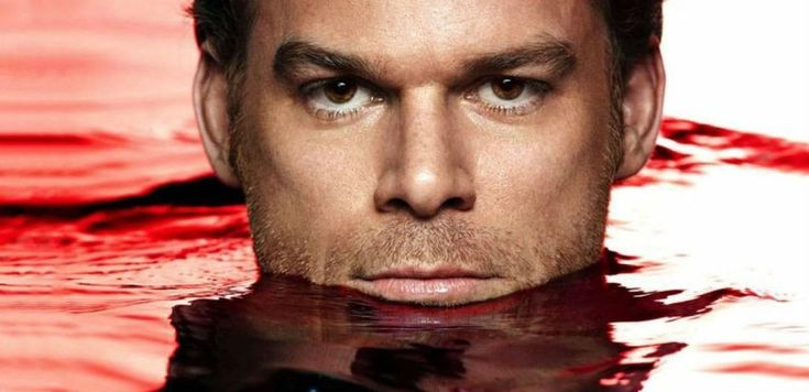'Dexter' Season 9 Poster Shows Michael C. Hall Returning In 2018 On New Netflix TV Series, But It's Not Real