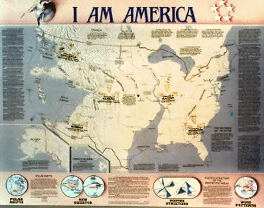 Best Natural World Events Images On Pinterest Us Navy Maps - Us navy map of the future