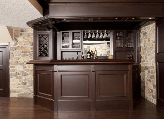 Best 29 Home Bars Images On Pinterest Other Canada