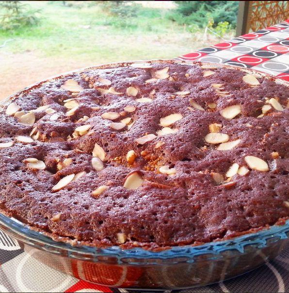 Acil Yetiştirmek zorunda kaldığınızda bu kek tam size göre çünkü 6 dk da pişiyor. ;) MİKRODALGA KEKİ Malzemeler 2 yumurta 1 çay bardağı şeke...
