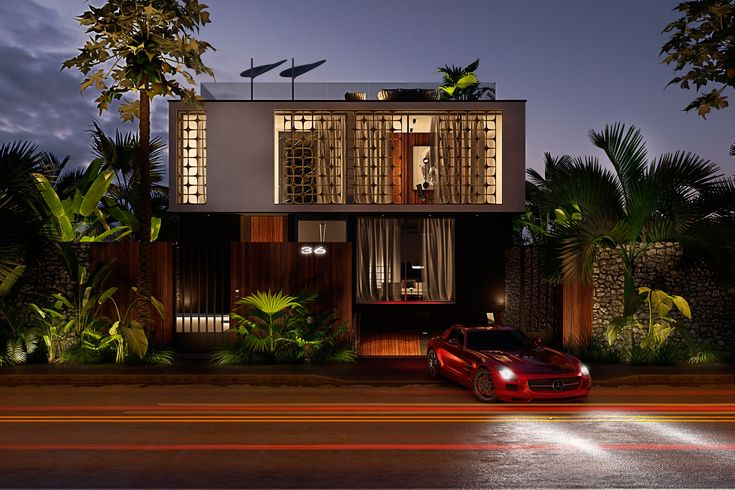 03-house-in-casablanca_diff_002