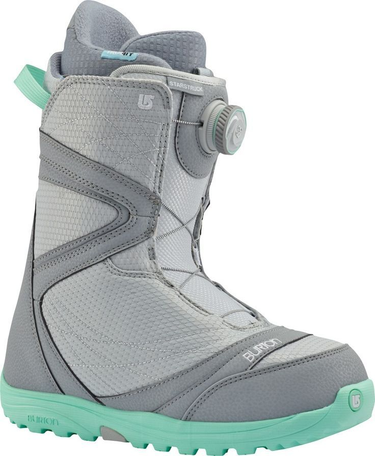 7d71064f460 Visit store.snowsportsproducts.com for endorsed products with big  discounts. Burton Starstruck BOA Women s Snowboard Boots