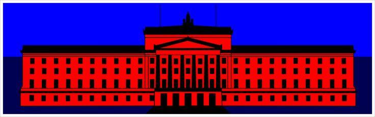 Parliament - Belfast