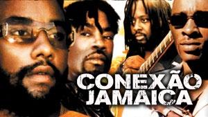 Conexão Jamaica.  Assista de graça no Crackle:    http://www.crackle.com.br/c/Conexo_Jamaica/Conex_o_Jamaica_dub/8000327?c=BR