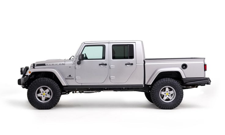 17 best images about american expedition vehicles on pinterest expedition vehicle jeep pickup. Black Bedroom Furniture Sets. Home Design Ideas