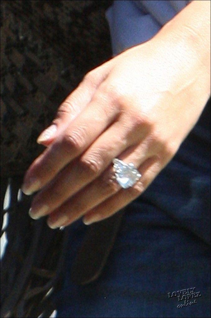Image Result For Mirka Federer Ring Rings Engagement Rings