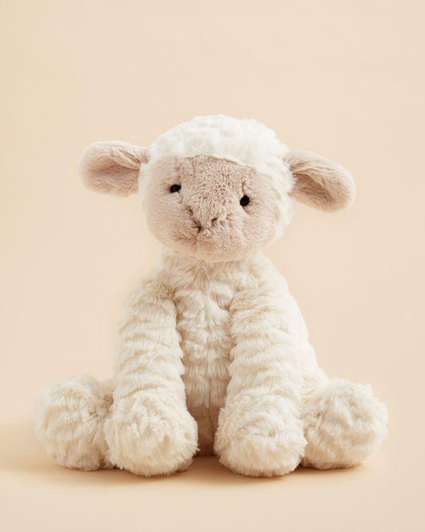 Best 25+ Lamb nursery ideas on Pinterest | Sheep nursery, Baby ...
