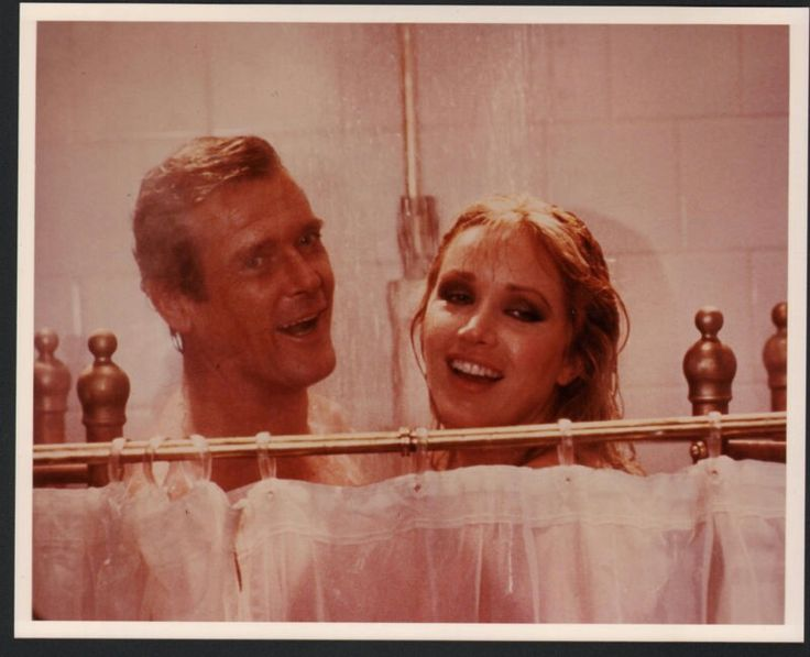 Image result for a view to a kill shower