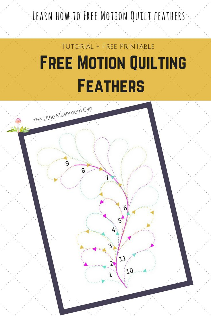 389 best Pantographs and Quilting Designs images on Pinterest ... : free printable quilt stencils - Adamdwight.com