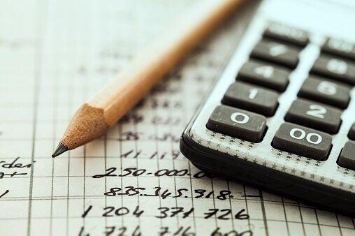 Our Pension, University Fee & Life Insurance calculators now available http://dexpat.com/resources/