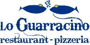 Lo Guarracino Ristorante Pizzeria - vai alla home page