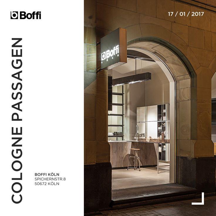Boffi Köln 14 best events images on cement concrete and barcelona