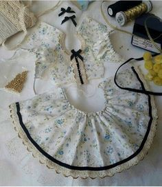 Tecido e lã para brinquedos, bonecas Tilda e outros.   VK