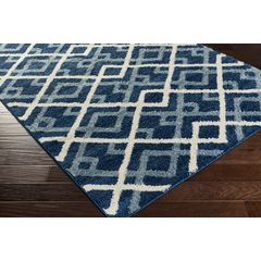 SWT-4020 - Surya | Rugs, Pillows, Wall Decor, Lighting, Accent Furniture, Throws, Bedding