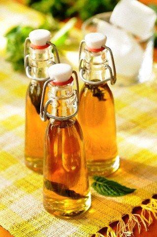 Τονωτικό μασάζ δενδρολίβανο , δυόσμος , φασκόμηλο , πορτοκάλι , λεμόνι , θυμάρι , πεύκο   Ηρεμιστικό μασάζ χαμομήλι , λεβάντα , γιασεμί, ...