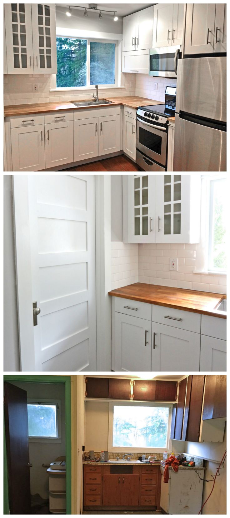 B82944 kitchen cabinets diy kitchens - 110 Best Gourmet Kitchens Ideas Images On Pinterest Gourmet Kitchen Ideas And Diy Kitchen Remodel