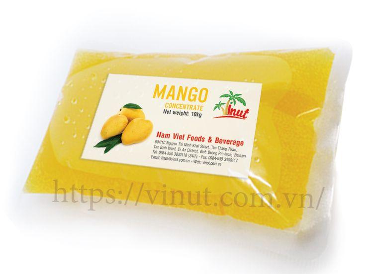 frozen mango juice concentrate, fruit juice concentrate suppliers uk, fruit juice suppliers in cape town, mango e juice concentrate, mango fruit juice concentrate, mango juice concentrate, mango juice concentrate brix, mango juice concentrate india, mango juice concentrate prices, mango juice concentrate recipe, mango juice concentrate suppliers, mango juice from concentrate, mango juice not from concentrate, organic mango juice concentrate, recipe for mango juice concentrate