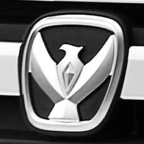 Suzuki karimun wagon R  Info dan pemesanan: 085218000020