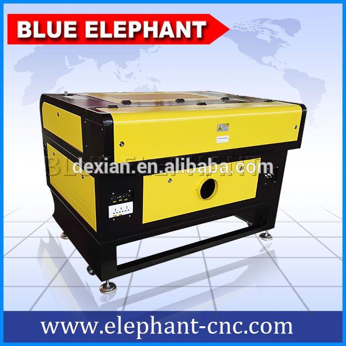 3d crystal laser engraving machine price#3d crystal laser engraving machine price#engraver