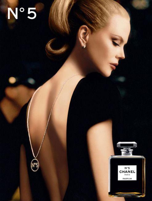 Chanel N°5, Nicole Kidman. Résultats Google Recherche d'images correspondant à http://madame.lefigaro.fr/sites/default/files/imagecache/image-diaporama-photo/2012/10/2...