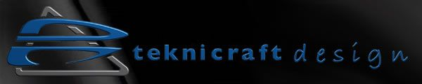 Teknicraft - NZ - Designers of high performance commercial and recreational power catamarans