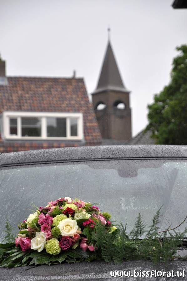 #Bruidswerk voor ieder #seizoen http://www.bissfloral.nl/blog/2013/11/06/bruidswerk-voor-ieder-seizoen/