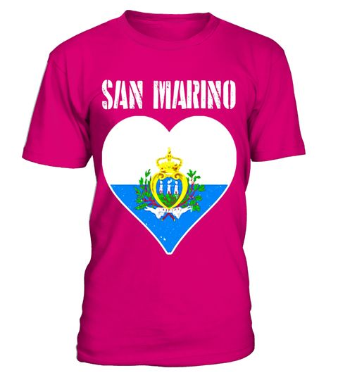 """# San Marino Heart Flag T-shirt - I love San Marino Shirt .  Special Offer, not available in shops      Comes in a variety of styles and colours      Buy yours now before it is too late!      Secured payment via Visa / Mastercard / Amex / PayPal      How to place an order            Choose the model from the drop-down menu      Click on """"Buy it now""""      Choose the size and the quantity      Add your delivery address and bank details      And that's it!      Tags: Perfect T-shirt for anyone…"""